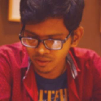 Rupam2.jpg