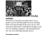 VEday.png