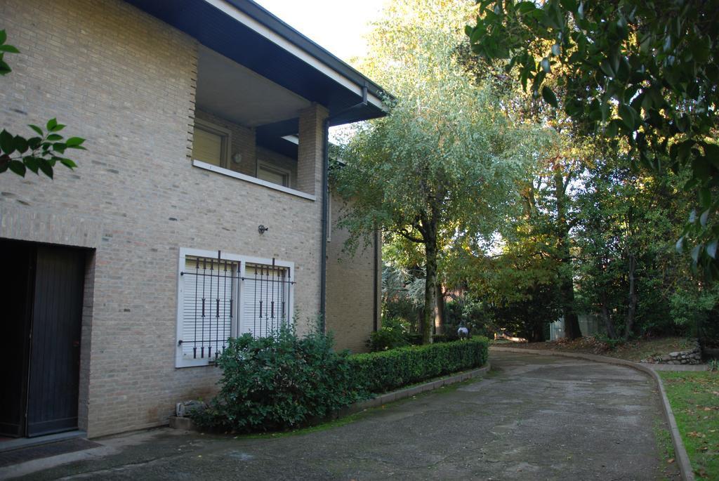 Villa in vendita a Villa d'Adda (10).jpg