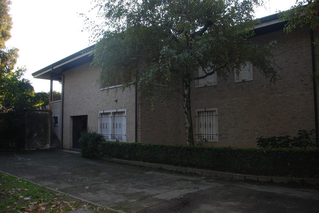 Villa in vendita a Villa d'Adda (9).jpg