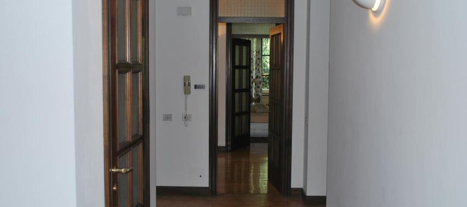 Villa in vendita a Villa d'Adda (37).jpg