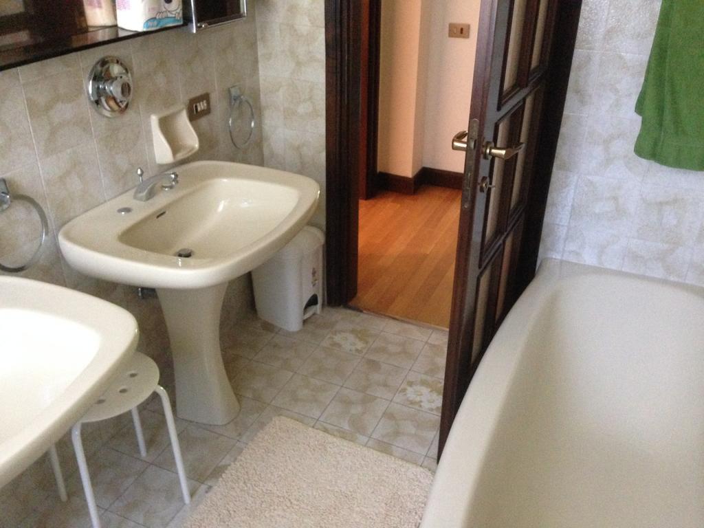 Villa in vendita a Villa d'Adda (29).jpg