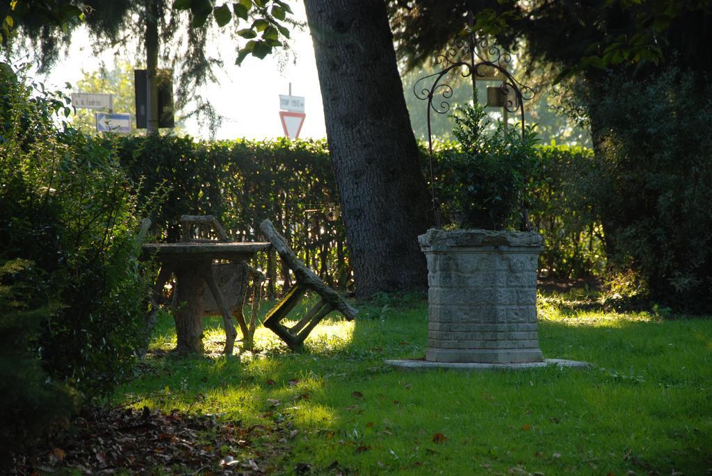 Villa in vendita a Villa d'Adda (4).jpg