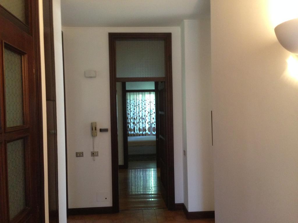 Villa in vendita a Villa d'Adda (25).jpg