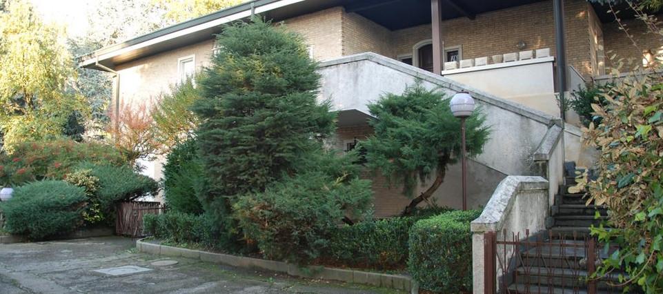 Villa in vendita a Villa d'Adda (3).jpg