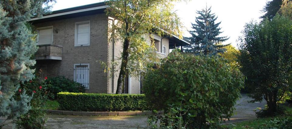 Villa in vendita a Villa d'Adda (7).jpg