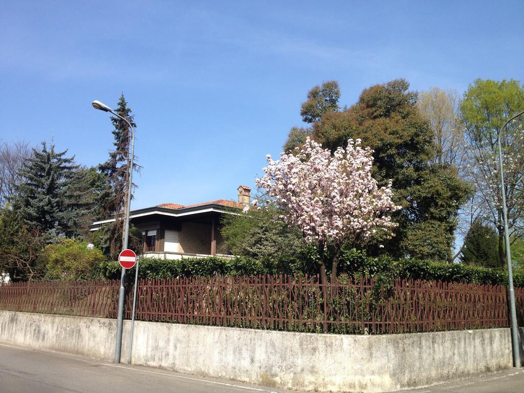 Villa in vendita a Villa d'Adda (13).jpg