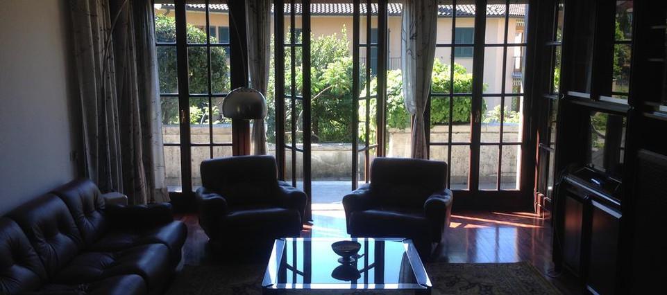 Villa in vendita a Villa d'Adda (23).jpg