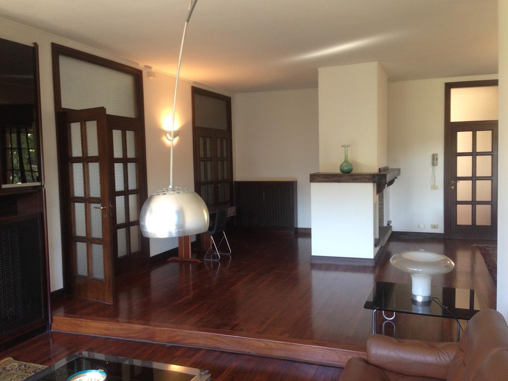 Villa in vendita a Villa d'Adda (24).jpg