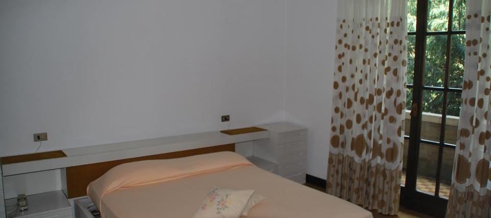 Villa in vendita a Villa d'Adda (35).jpg