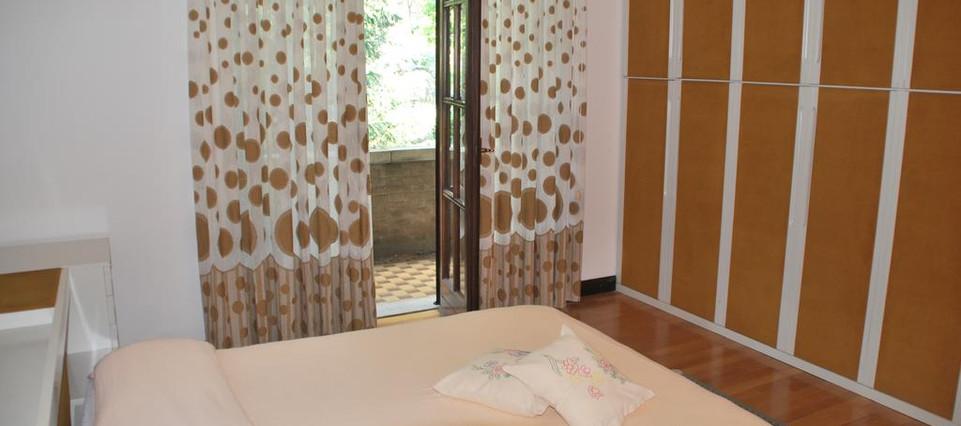 Villa in vendita a Villa d'Adda (12).jpg
