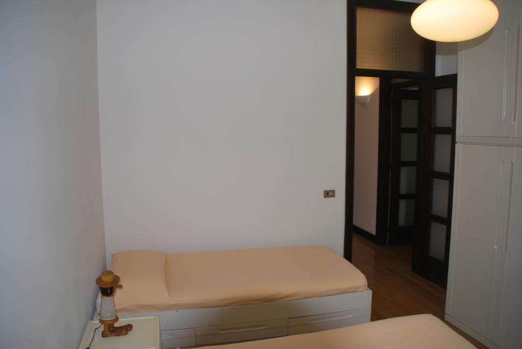 Villa in vendita a Villa d'Adda (33).jpg