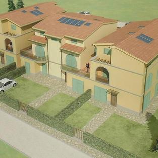 ralizzazione complesso appartamenti livorno_edited.jpg