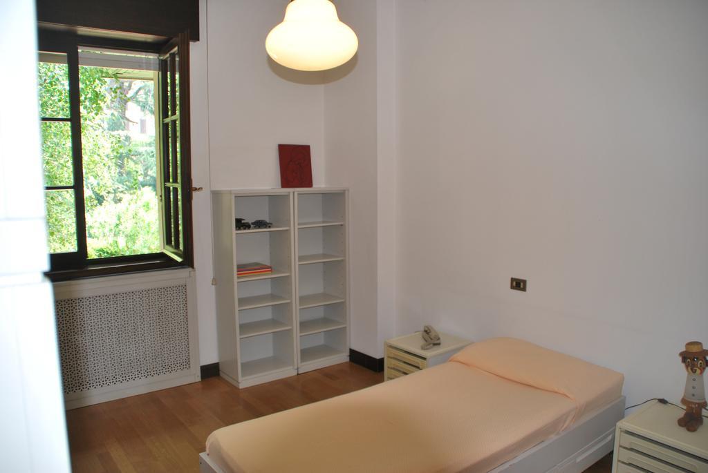 Villa in vendita a Villa d'Adda (34).jpg