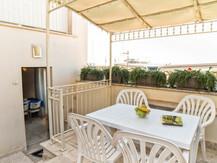 Appartamenti a San Vincenzo3.jpg