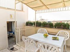 Appartamenti Residence a San Vincenzo3.jpg