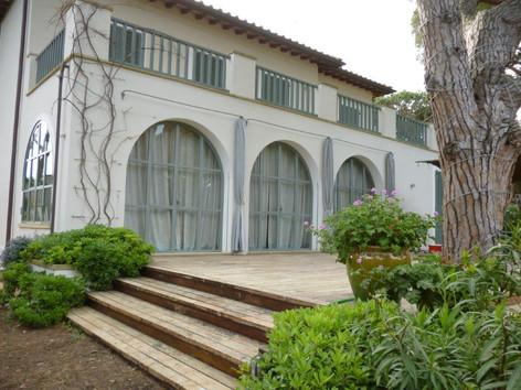 Villa Marina di Bibbona.jpg