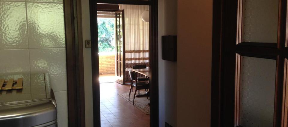 Villa in vendita a Villa d'Adda (26).jpg