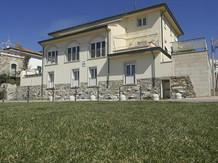 Residence Villa Livia San Vincenzo
