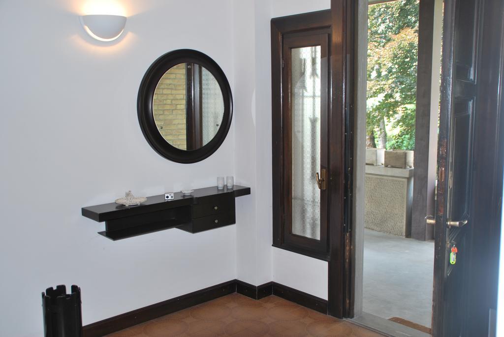 Villa in vendita a Villa d'Adda (38).jpg