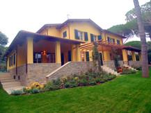 villa castiglioncello intero satura.jpg
