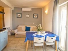 Appartamenti a San Vincenzo2.jpg