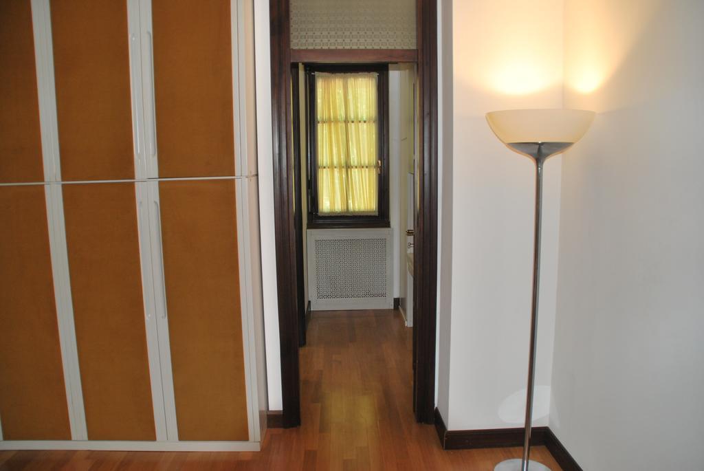 Villa in vendita a Villa d'Adda (32).jpg