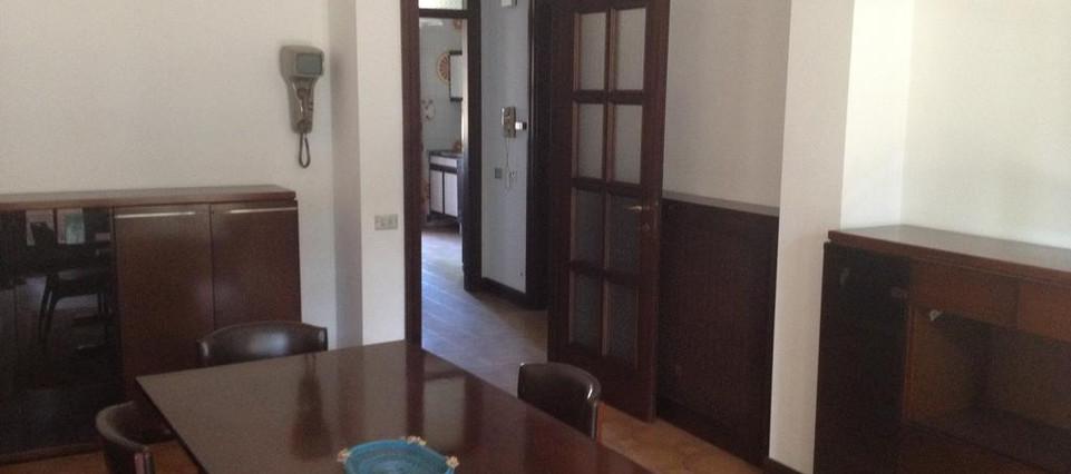 Villa in vendita a Villa d'Adda (22).jpg