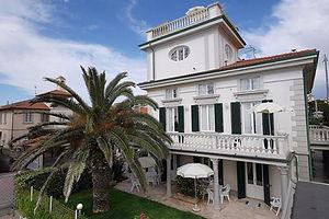 A Livorno Ristrutturazioni e nuove costruzioni di appartamenti ville e casali