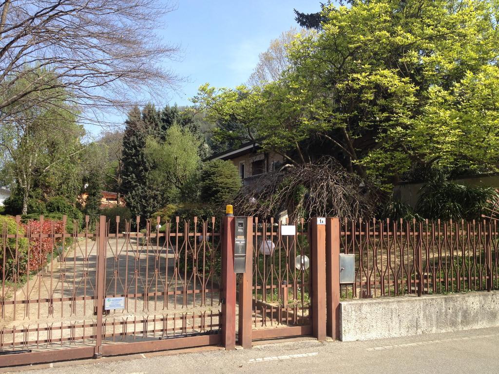 Villa in vendita a Villa d'Adda (11).jpg