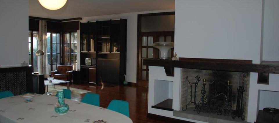 Villa in vendita a Villa d'Adda (17).jpg