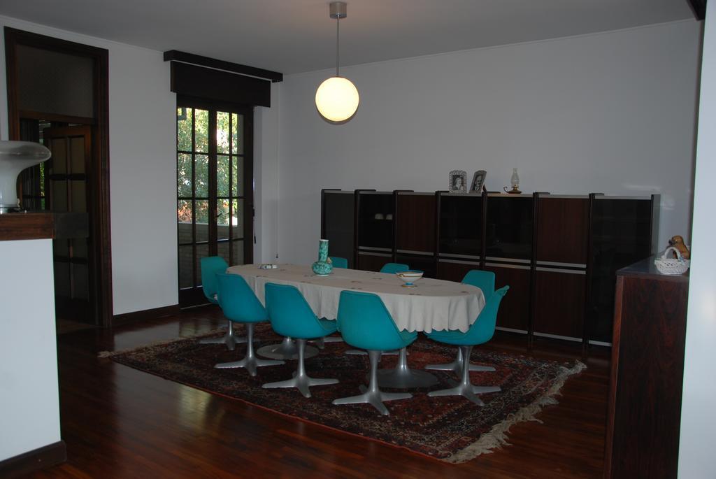 Villa in vendita a Villa d'Adda (16).jpg