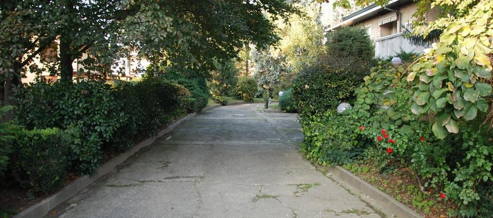 Villa in vendita a Villa d'Adda (20).jpg