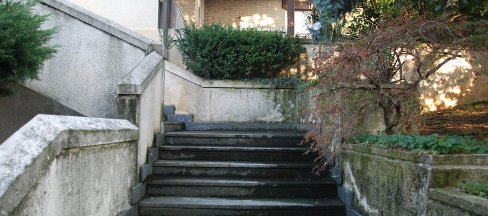 Villa in vendita a Villa d'Adda (6).jpg