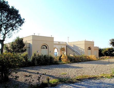 Apaprtamenti di lusso Complesso Villa Pendola Livorno_edited.jpg