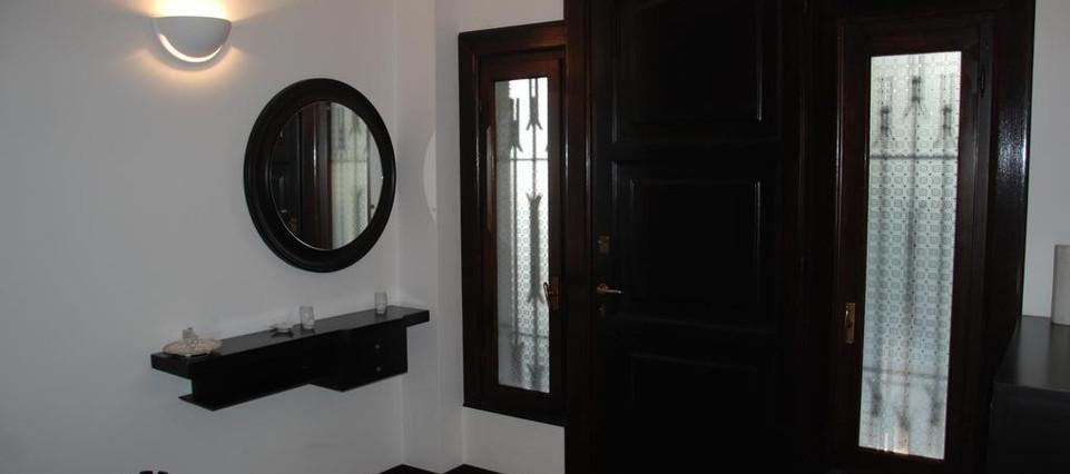 Villa in vendita a Villa d'Adda (14).jpg