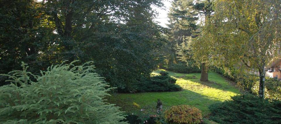 Villa in vendita a Villa d'Adda (5).jpg