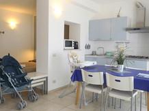 Appartamenti a San Vincenzo.jpg