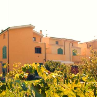 Appartamenti aschiera in campagna a 1 km dalla città_edited.jpg