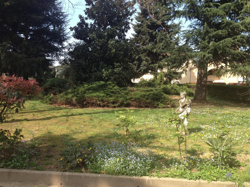 Villa in vendita a Villa d'Adda (15).jpg