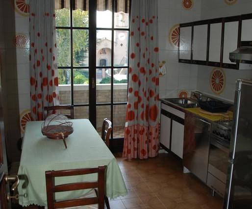 Villa in vendita a Villa d'Adda (21).jpg
