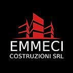 Impresa edile di Livorno