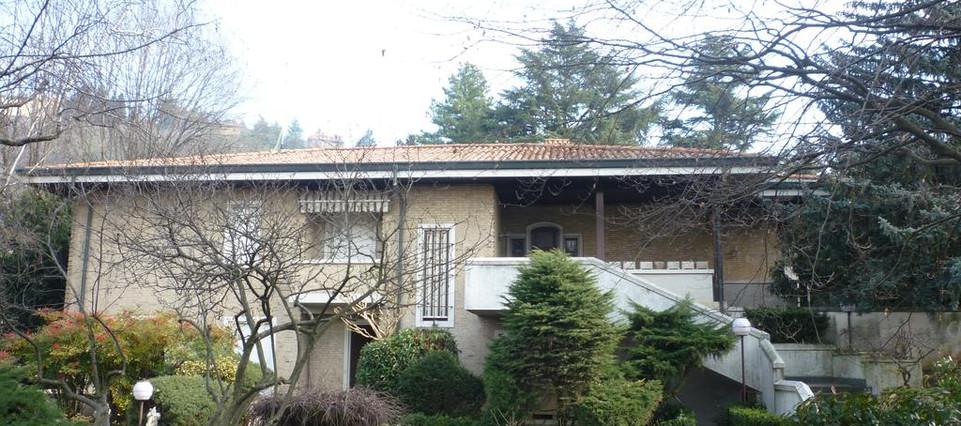 Villa in vendita a Villa d'Adda (2).jpg