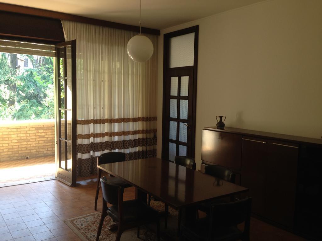Villa in vendita a Villa d'Adda (27).jpg