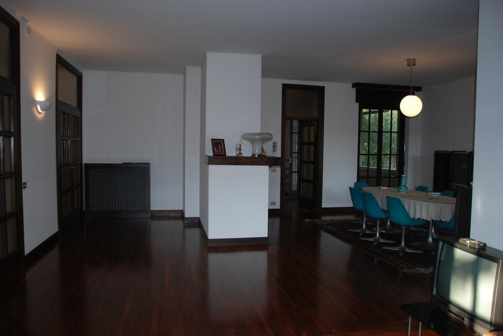 Villa in vendita a Villa d'Adda (18).jpg