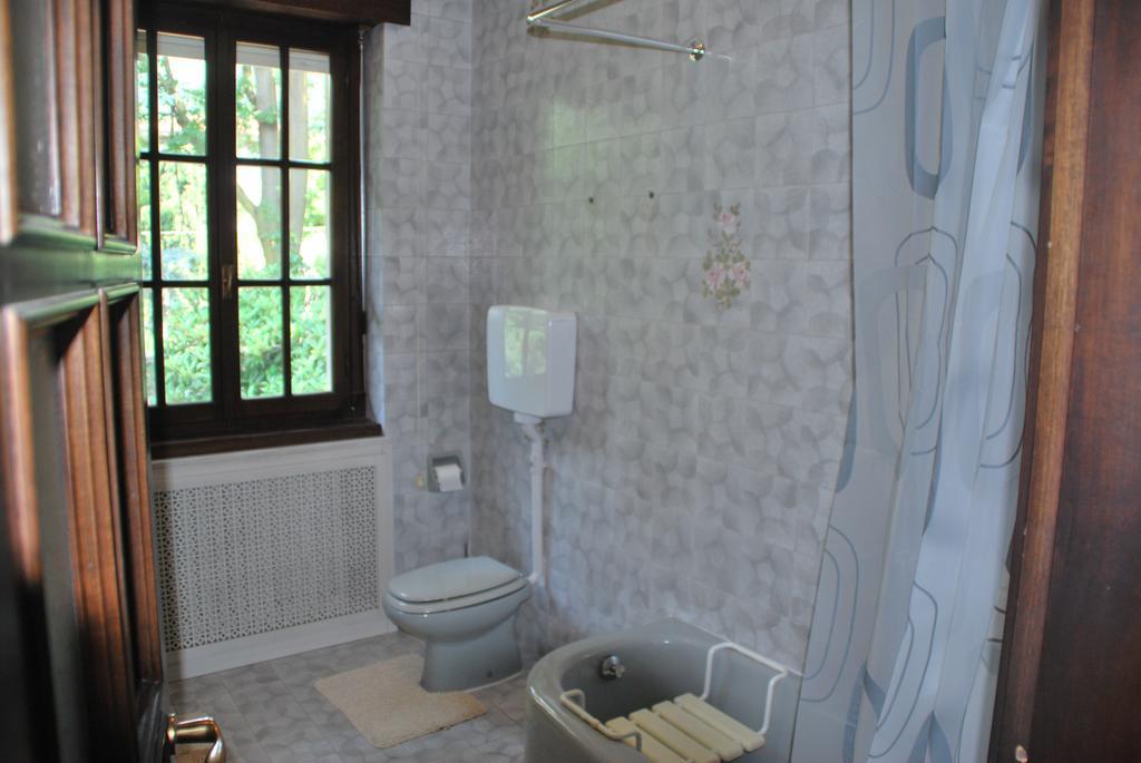 Villa in vendita a Villa d'Adda (36).jpg