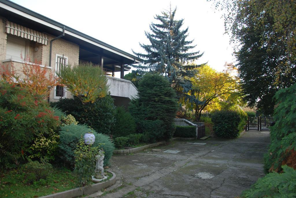 Villa in vendita a Villa d'Adda (8).jpg