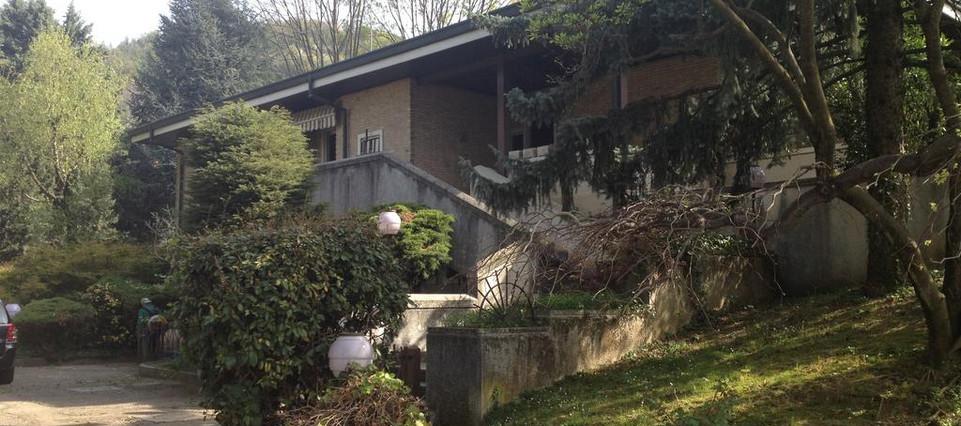 Villa in vendita a Villa d'Adda.jpg