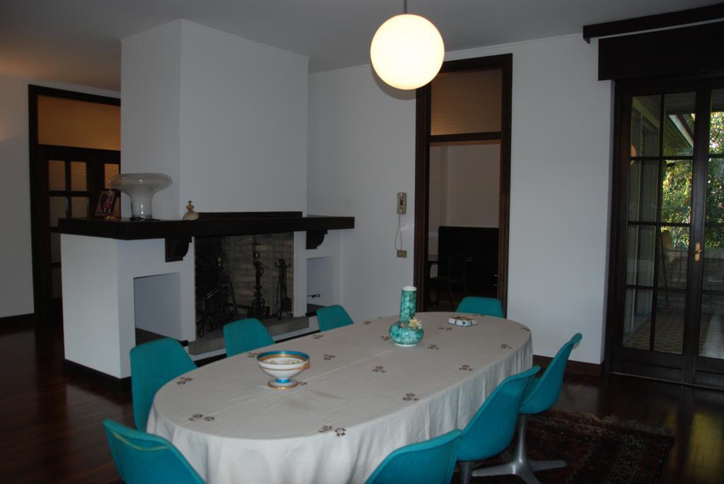Villa in vendita a Villa d'Adda (19).jpg