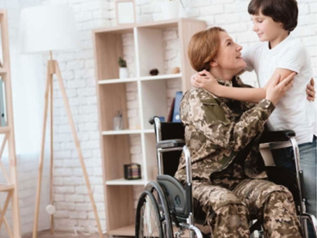 How to Receive Home Care Benefits